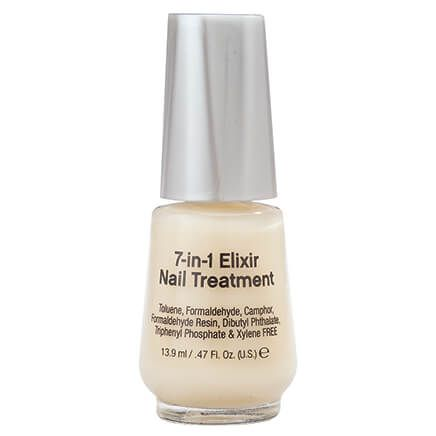 7-in-1 Elixir Nail Treatment-371447