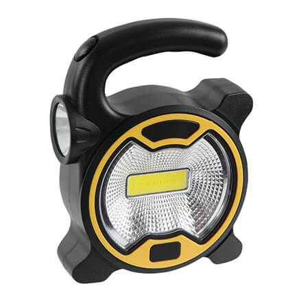 2-in-1 Torch Light-371855