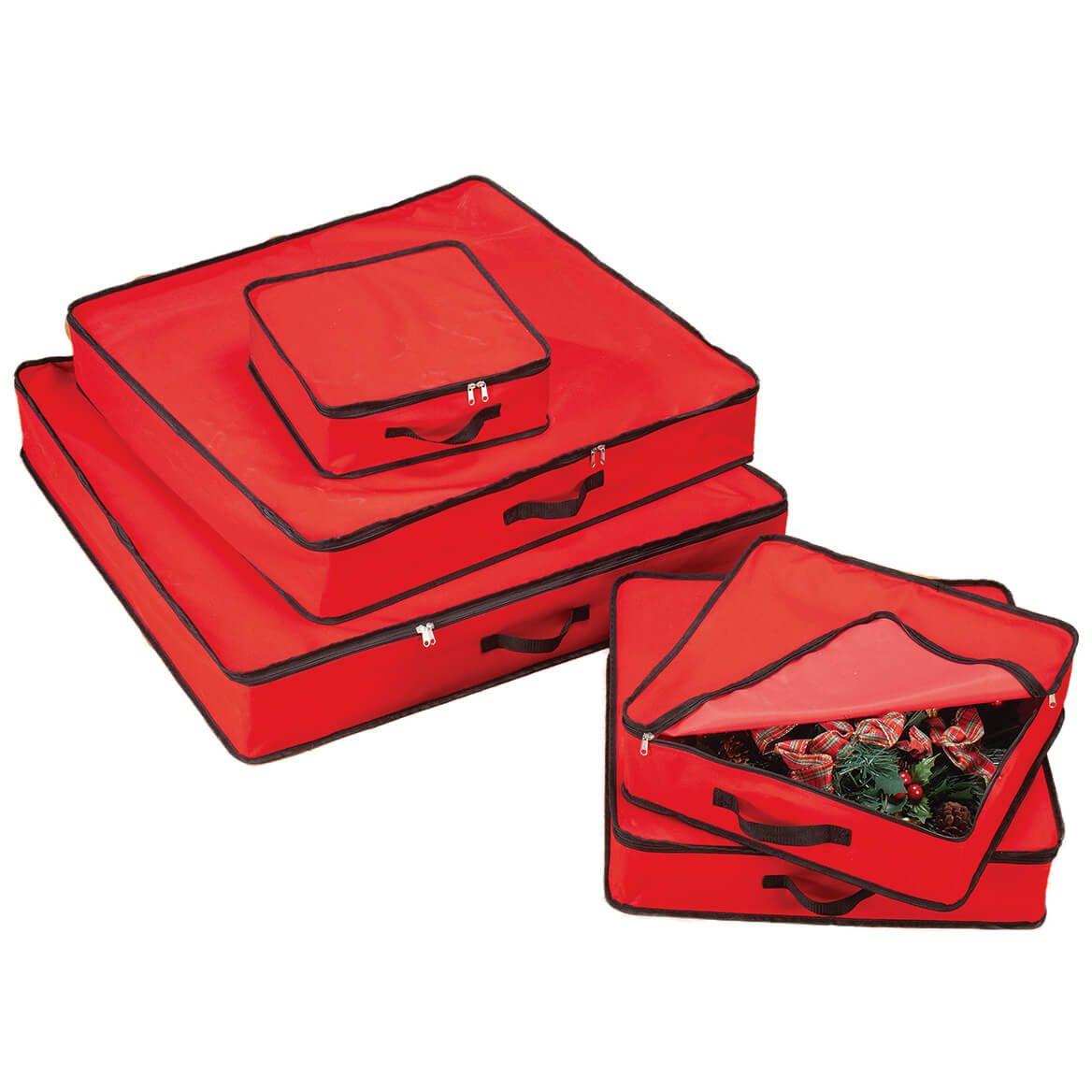 Pull-Up Tree Storage Bag-371969