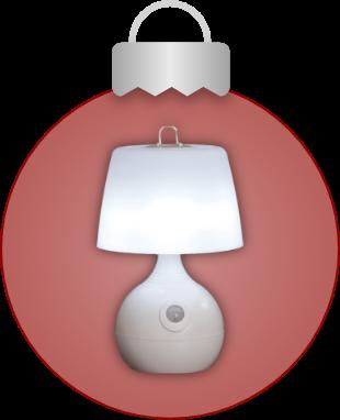 Home Energy Savers