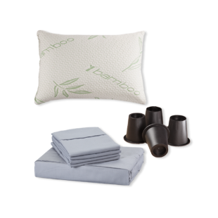 Bedroom Independent Living Products