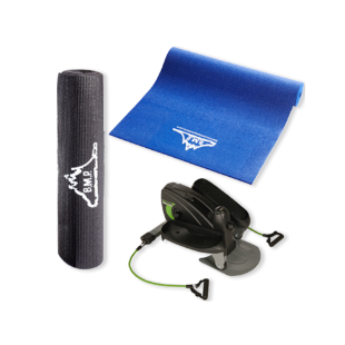 Exercise and fitness products