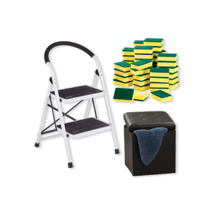 Home Independent Living Products