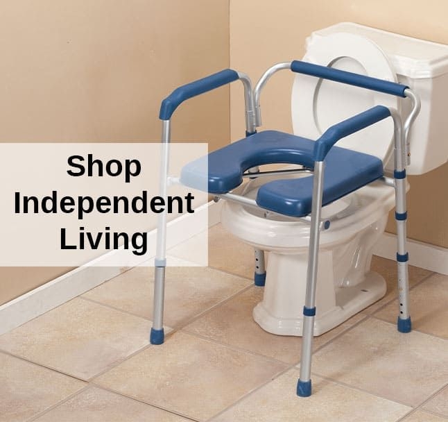 Explore Independent Living