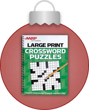 Buy 2 Puzzle Books Get Free Gel Pen Set