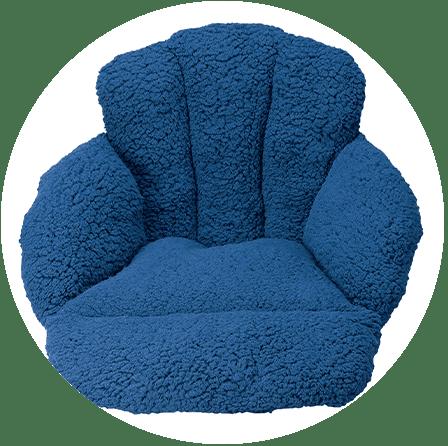 Shop Sherpa Total Support Wheelchair Cushion