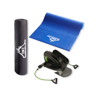 Exercise & Fitness Products