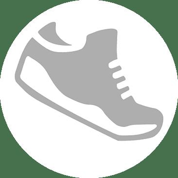 Clearance Braces & Footwear