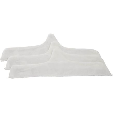 Cotton Bra Liners-303162