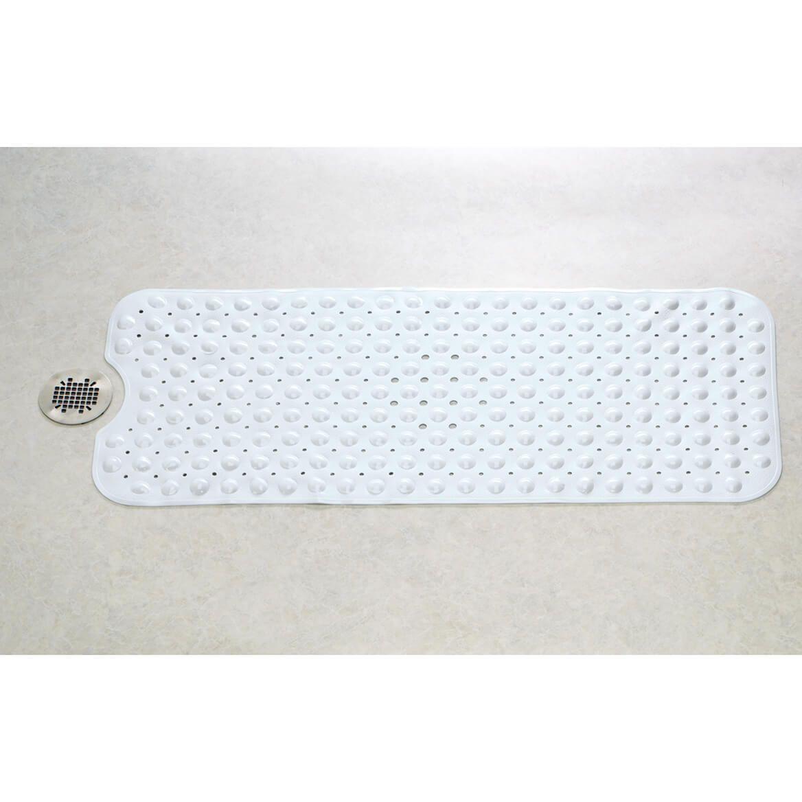 Non Slip Bath Mat-303213