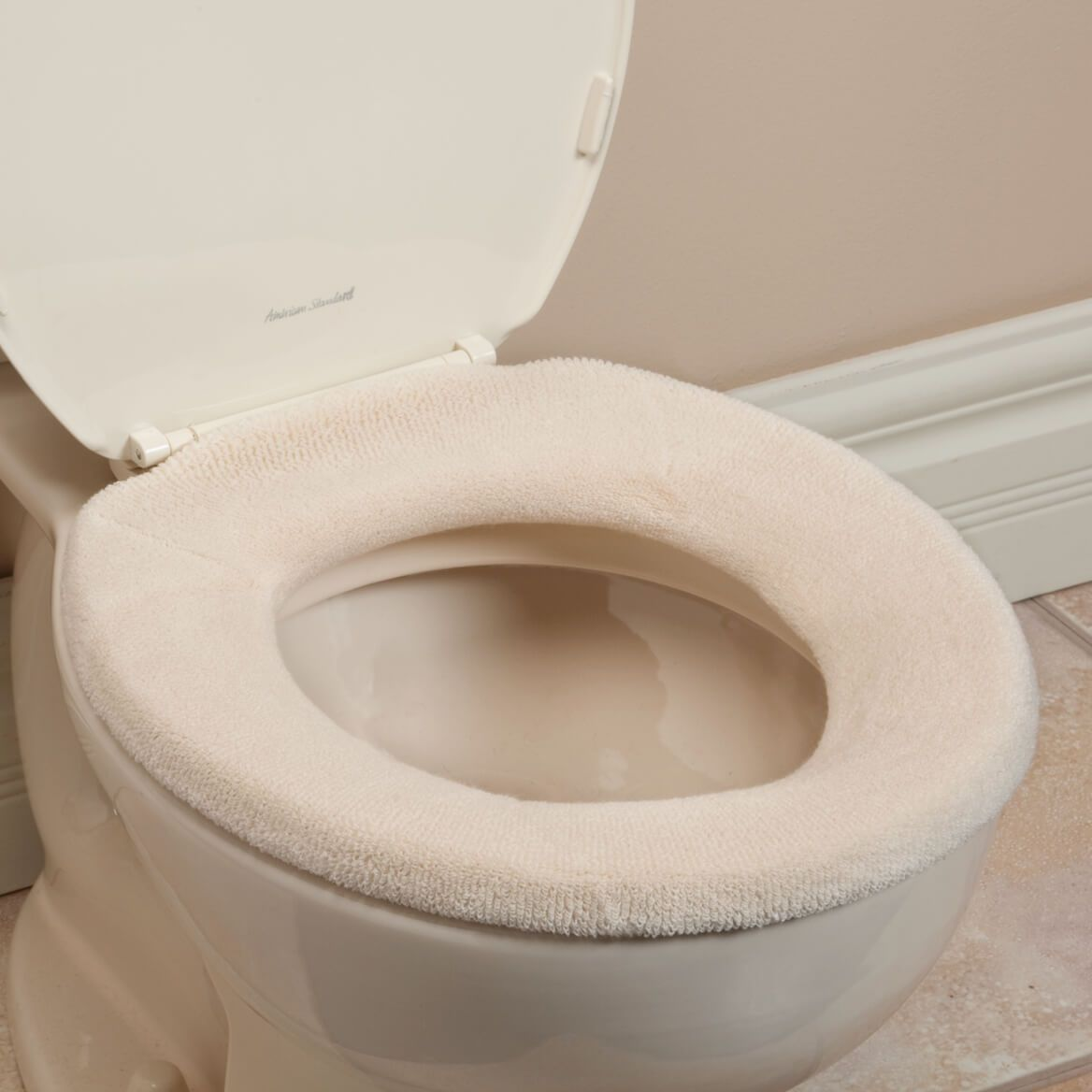 Toilet Seat Cover-303457