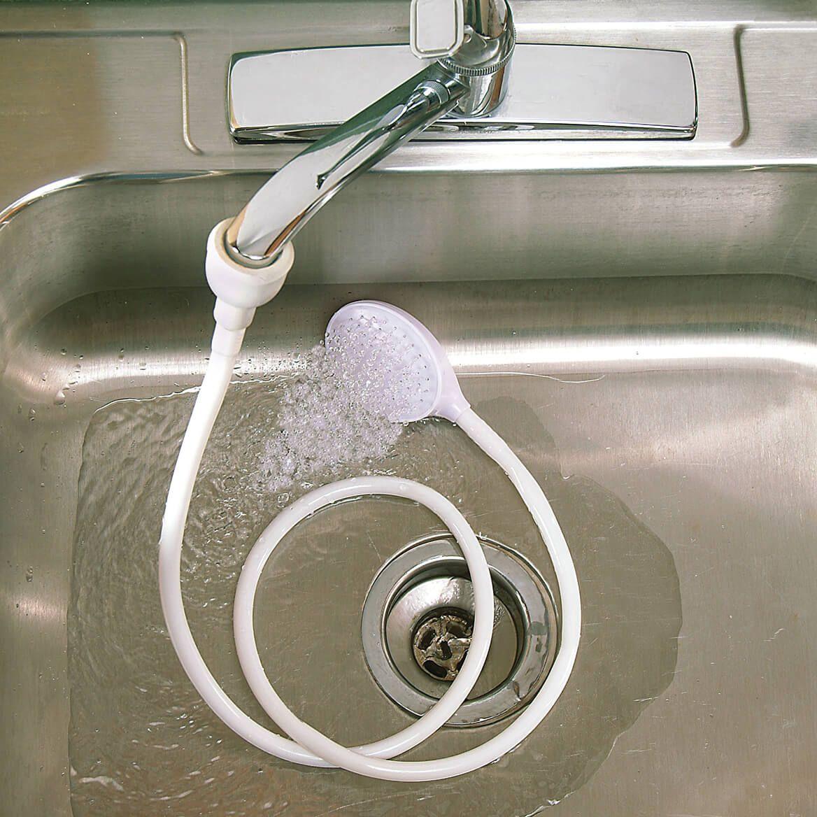 Sink Hose Sprayer-304035