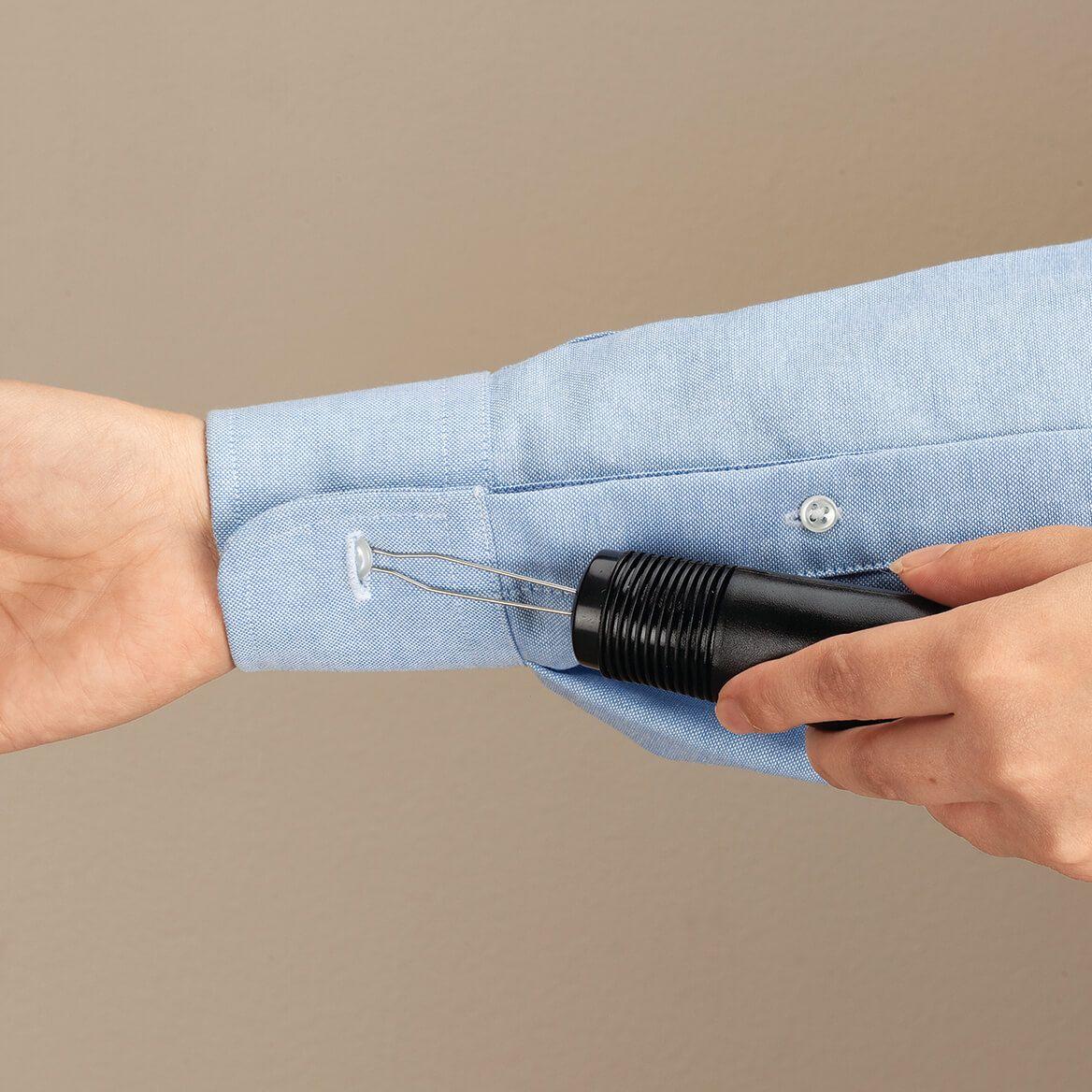 Button Zipper Tool-305029