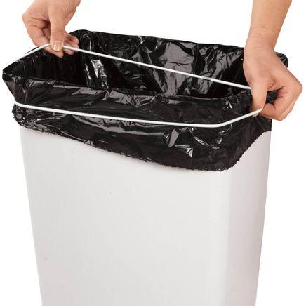 Trash Can Bands - Set Of 3-312340