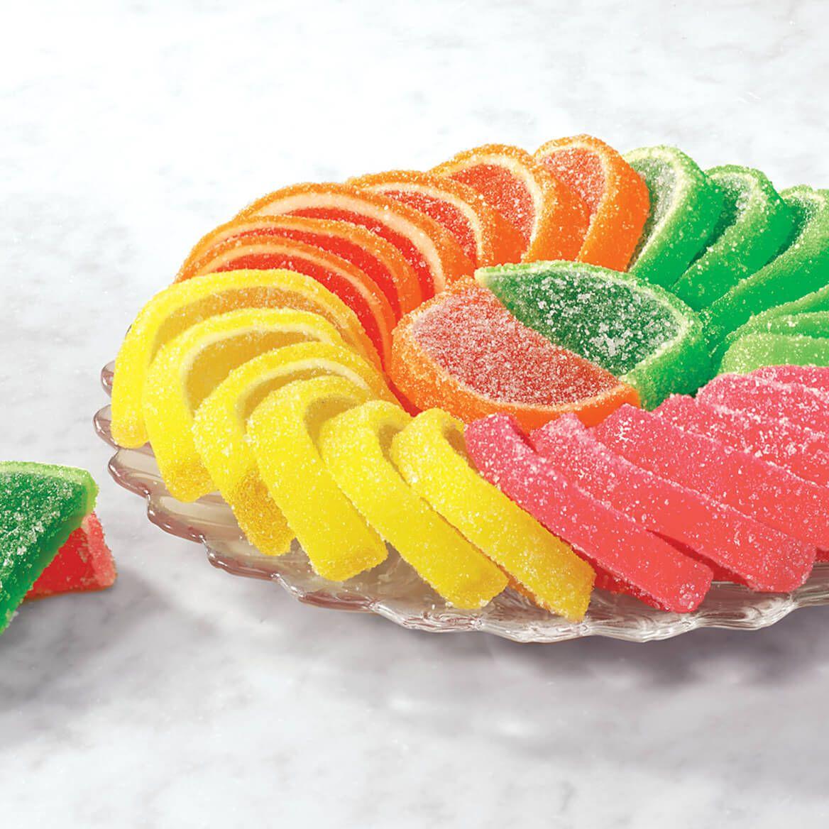 Fruit Slices, 11 oz.-315154