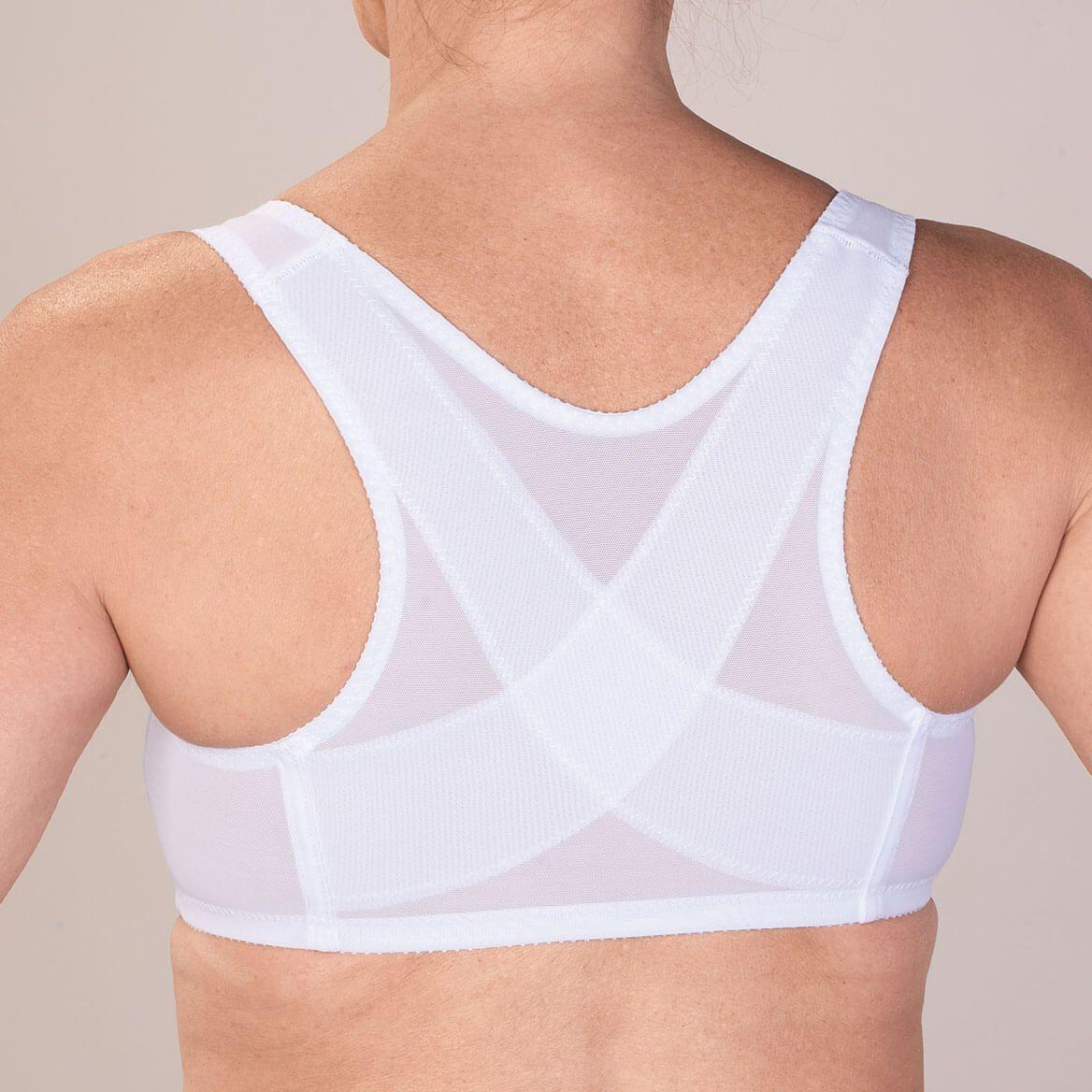Posture Bra-326516