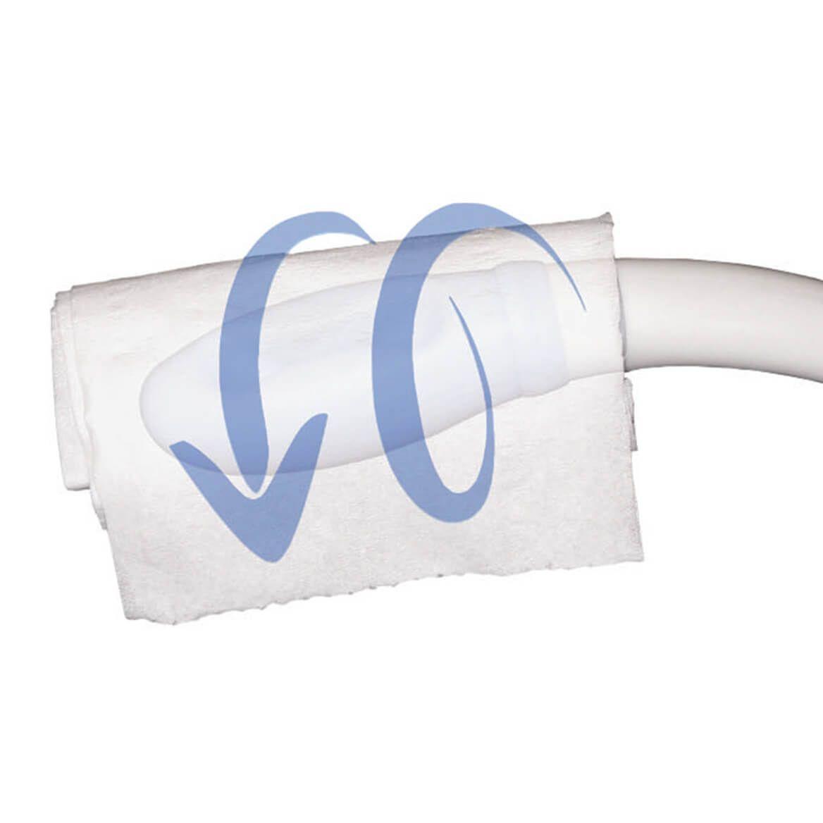 Long Reach Comfort Wipe-328963