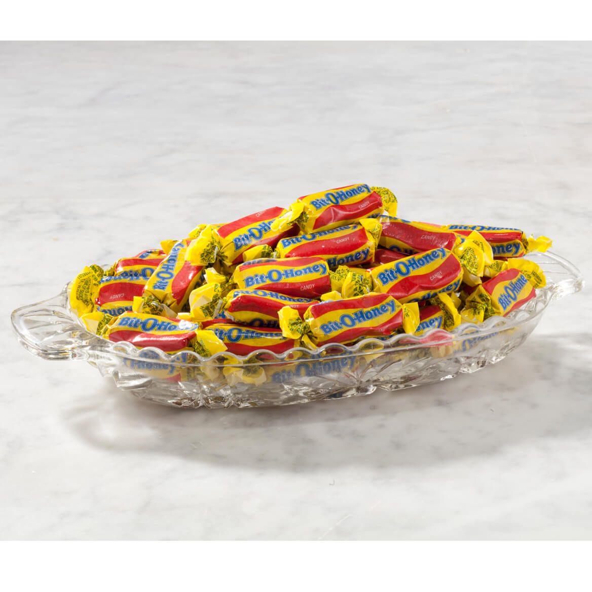 Bit-O-Honey Candy 9.5 oz.-331832
