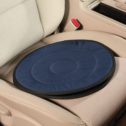 Swivel Car Seat-333517
