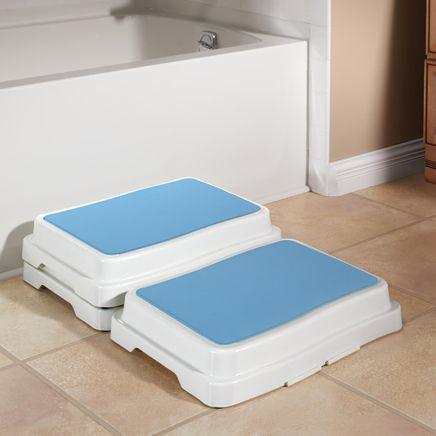 Bath Step-334974