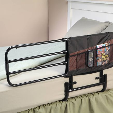 EZ Adjust Bed Rail-335231