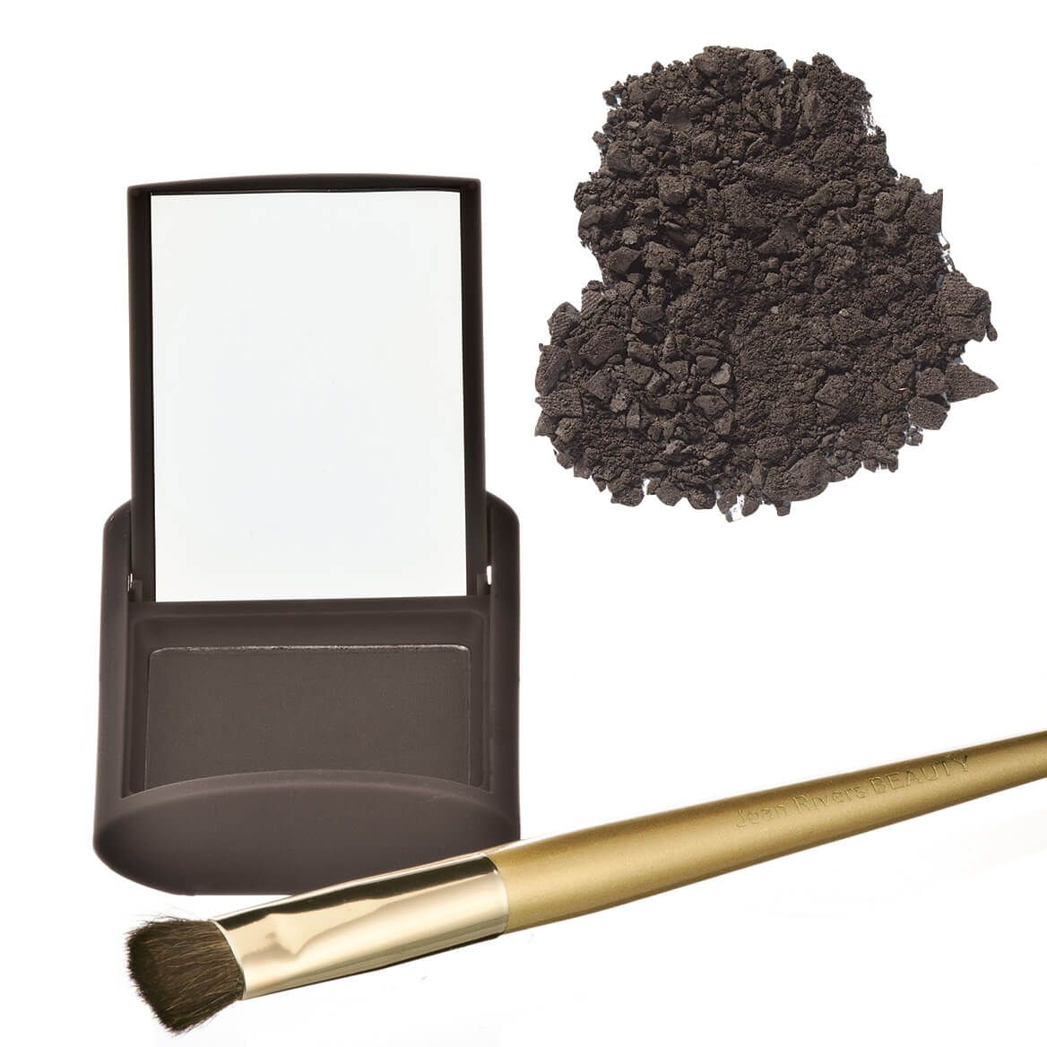 Joan Rivers Great Hair Day® Fill-In Powder-336360