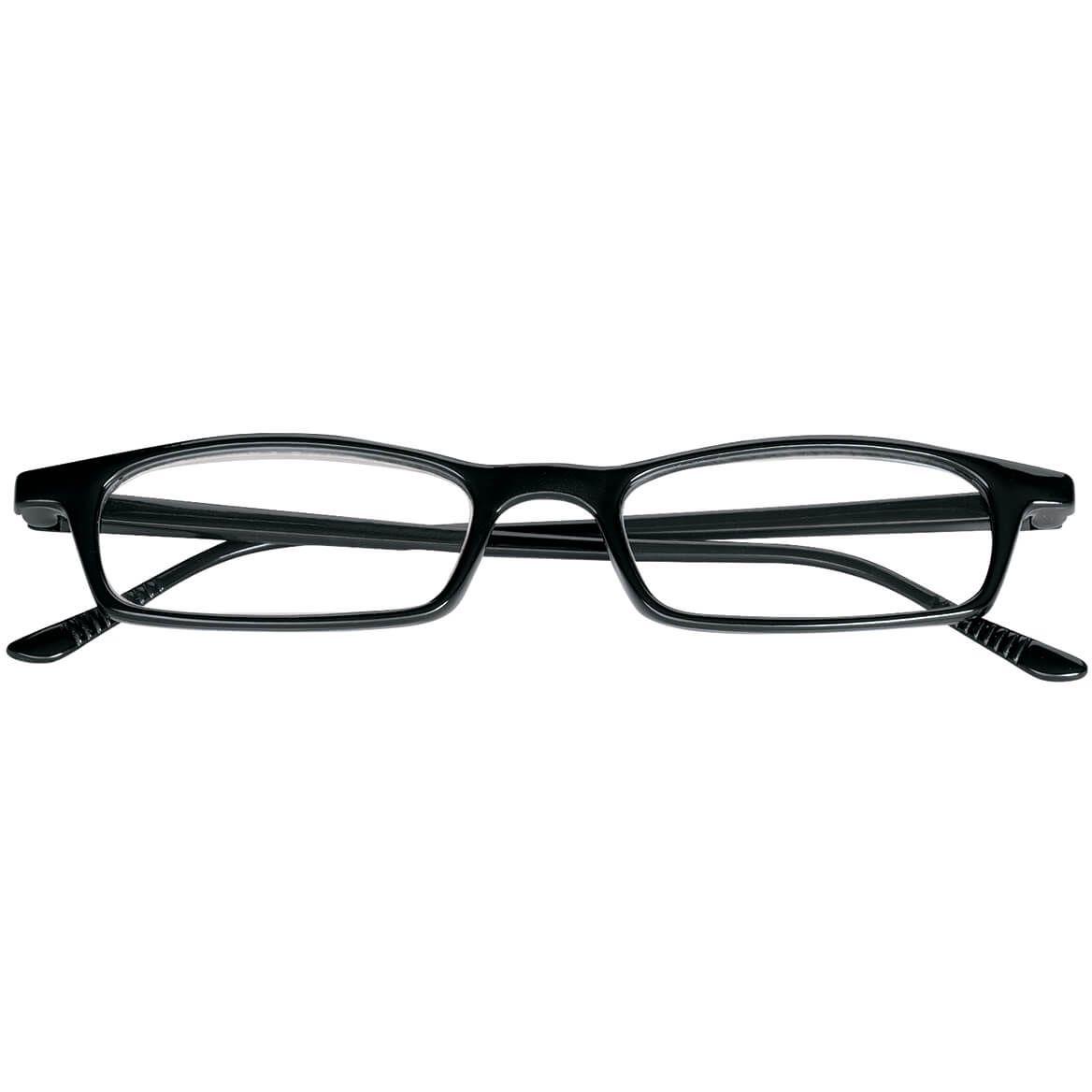 3 Pair Value Pack Reading Glasses-337153
