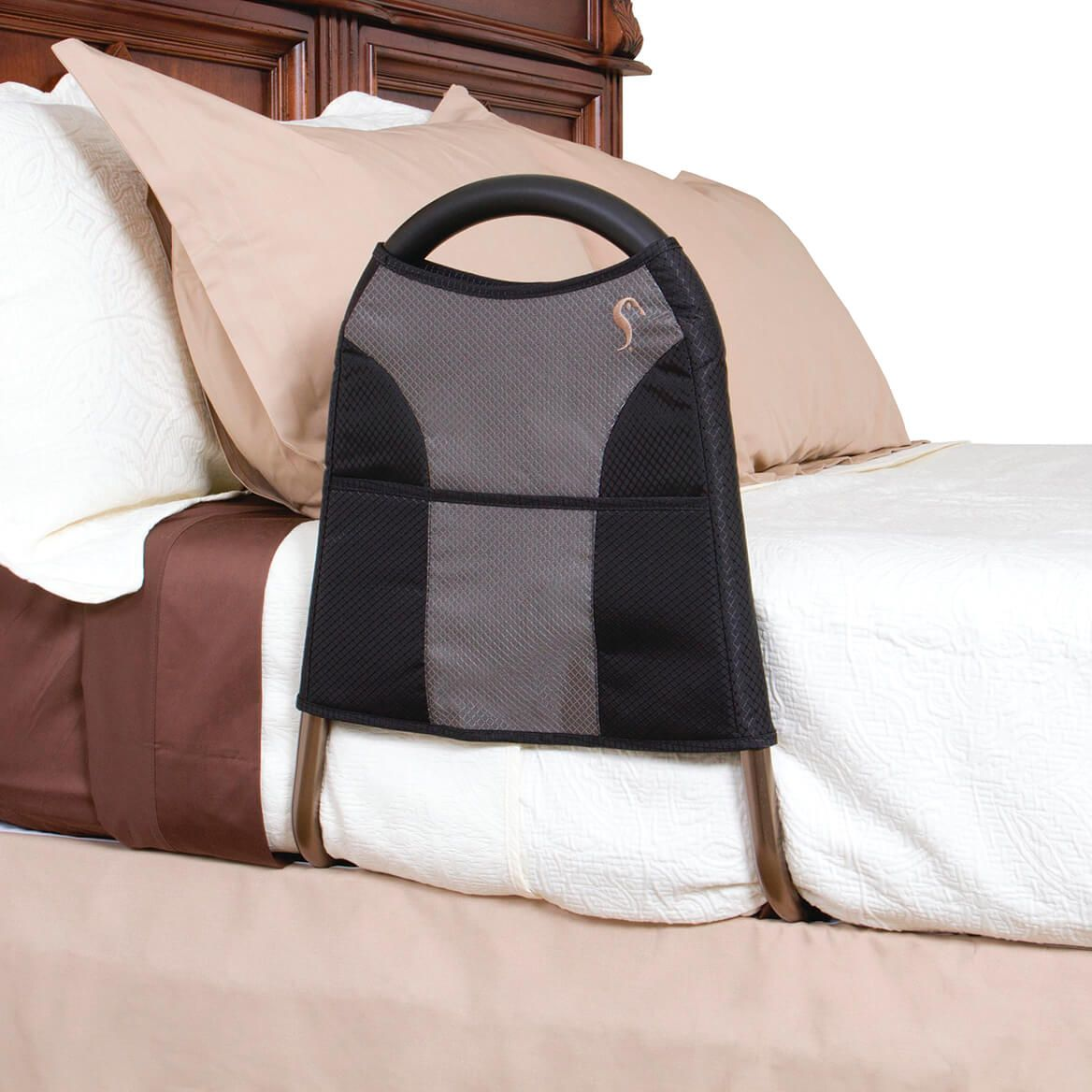 Portable Bed Rails-339399