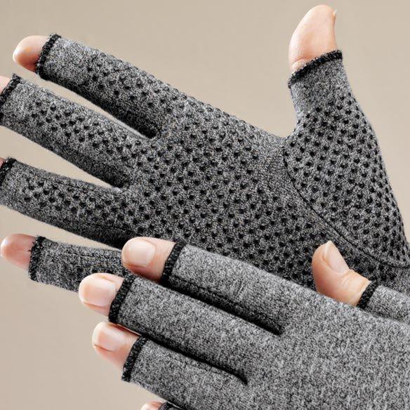 Compression Gloves-341725