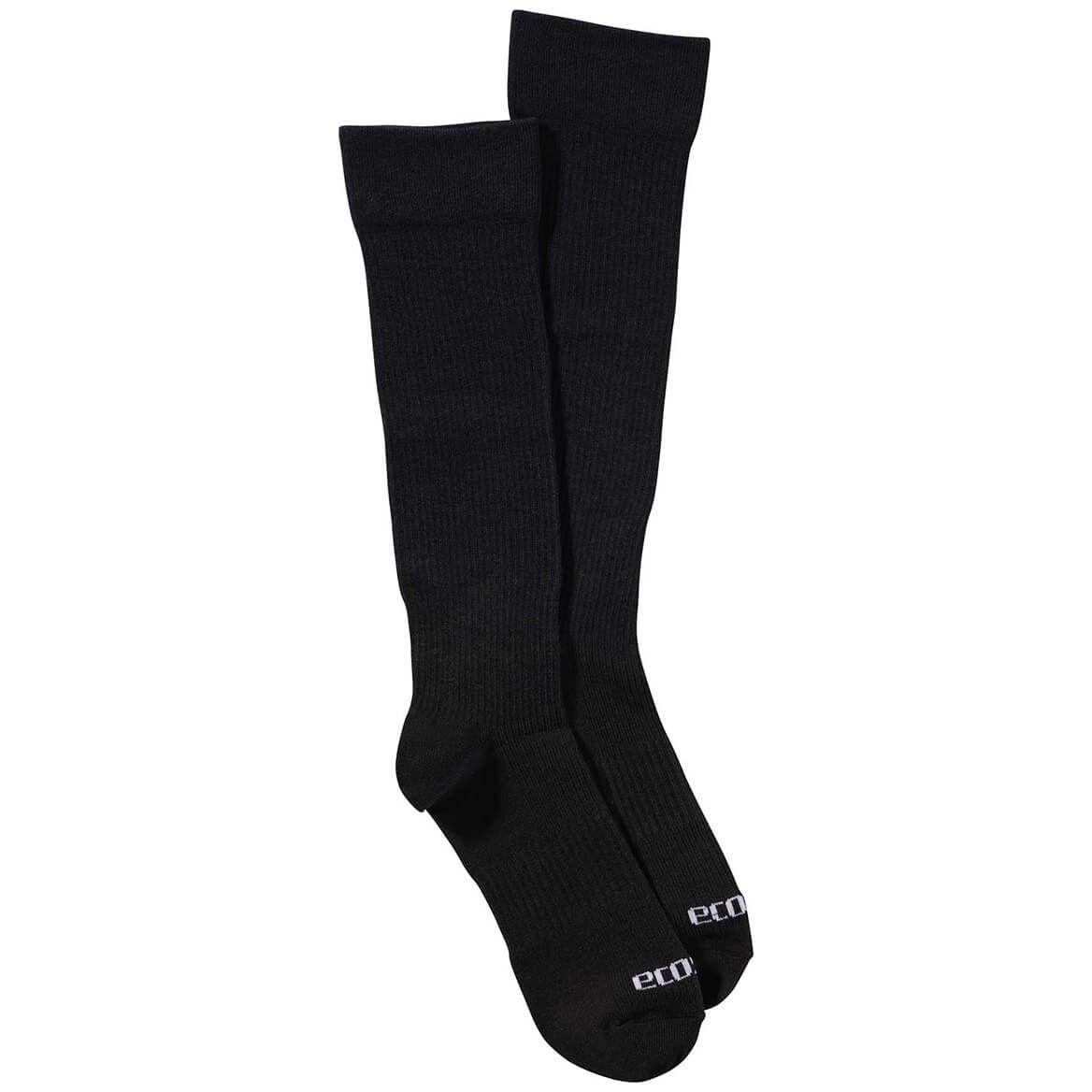 ECOSOX® Bamboo Compression Socks-344771
