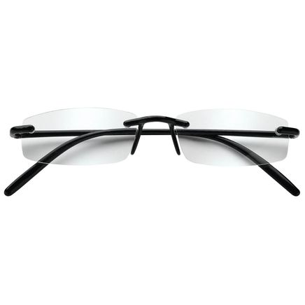Memory Flex Readers-345502