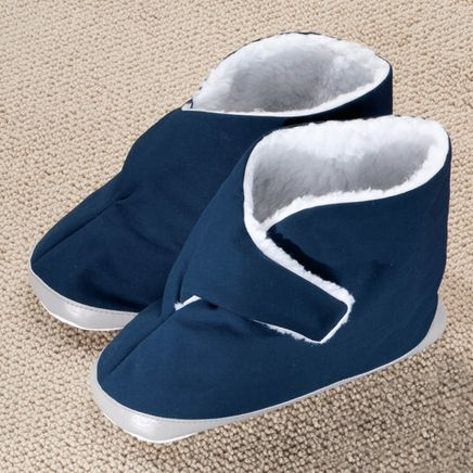 Men's Edema Slippers-345703