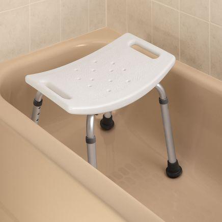 Bath Bench-346120