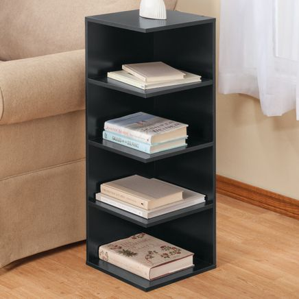 Reader's Stand by OakRidge™              XL-346457