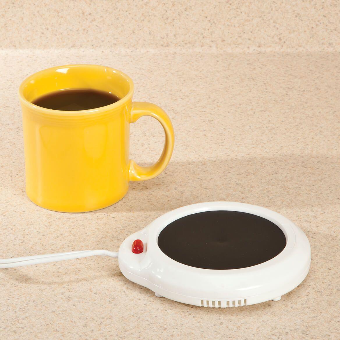 Compact Mug Warmer-347610