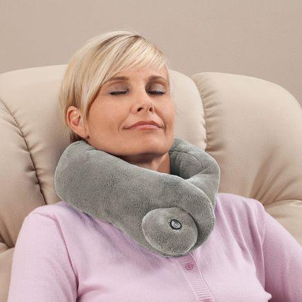 Massaging Neck Wrap-347633