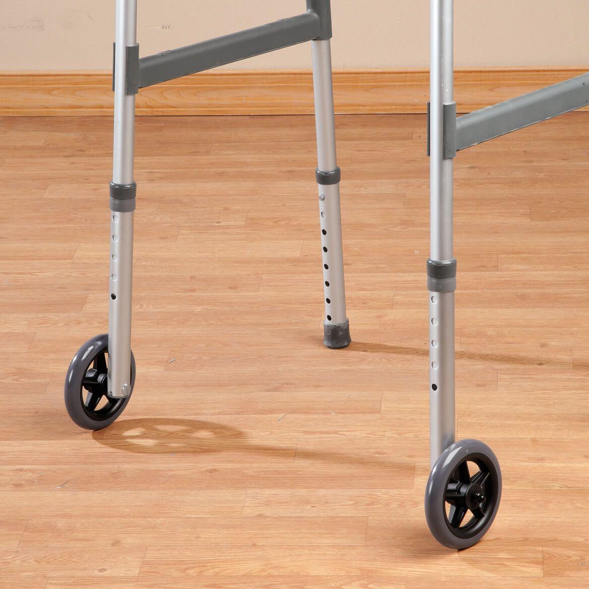 """Walker Wheels 5"""" Set of 2-348067"""