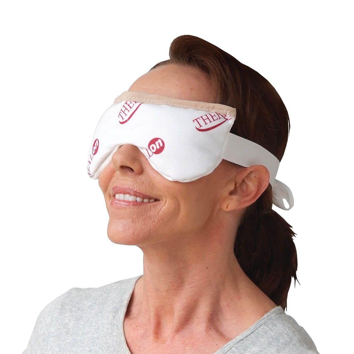 Dry Eye Moist Heat Compress-348092