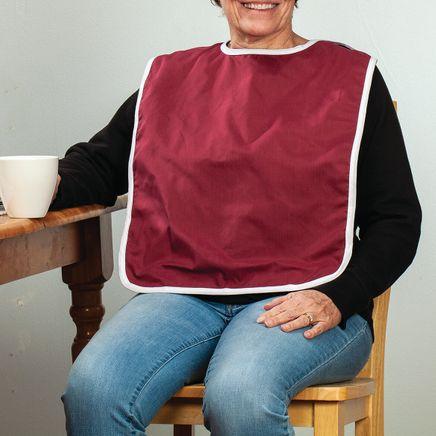Waterproof Shirt Protector-349002