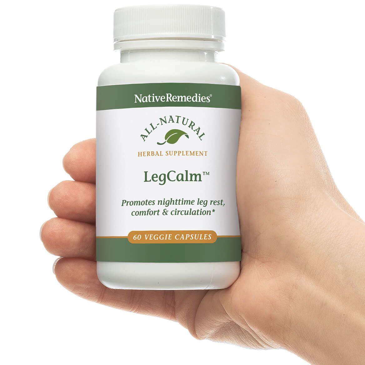 NativeRemedies® LegCalm™-351158