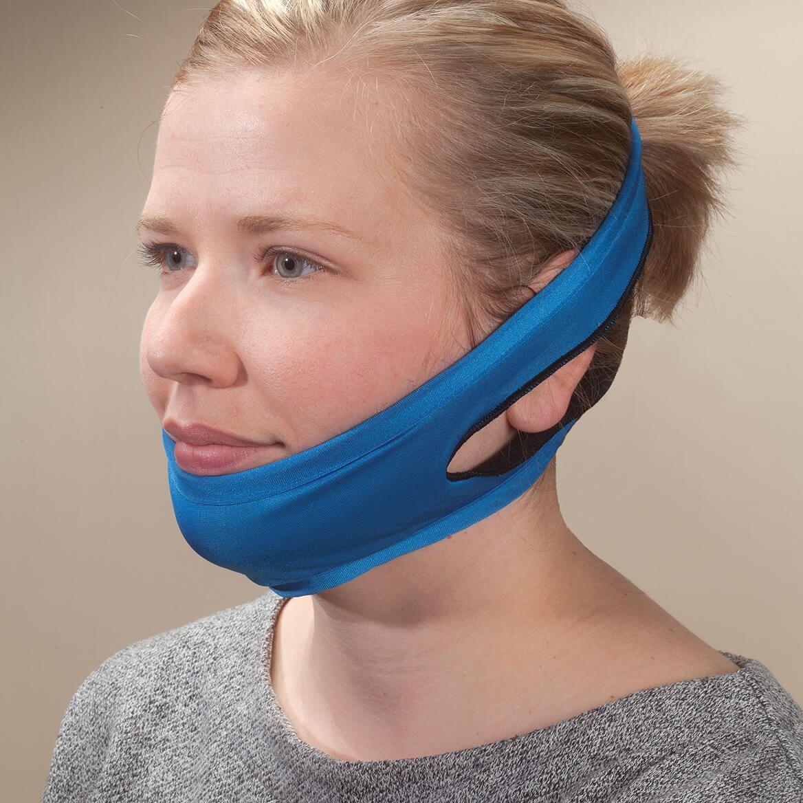 Snoring Chin Strap-352307