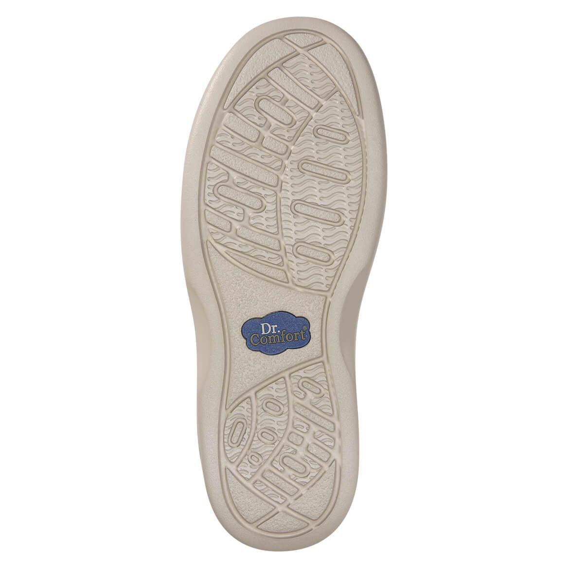 Dr. Comfort Merry Jane Women's Shoe-355683