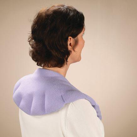 Soothing Neck & Shoulder Wrap-356465