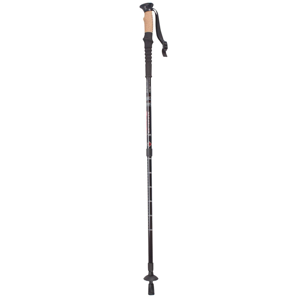 Walking Poles, Set of 2-357673