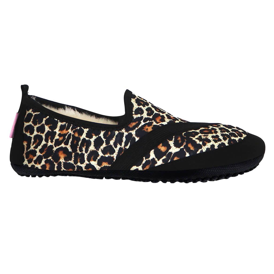 KoziKicks® Active Lifestyle Slippers, 1 Pair-359204