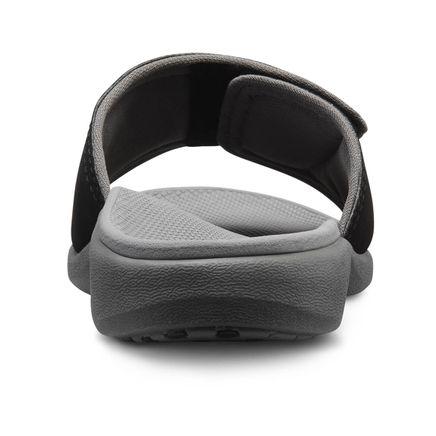 Dr. Comfort Kelly Women's Sandal-359352