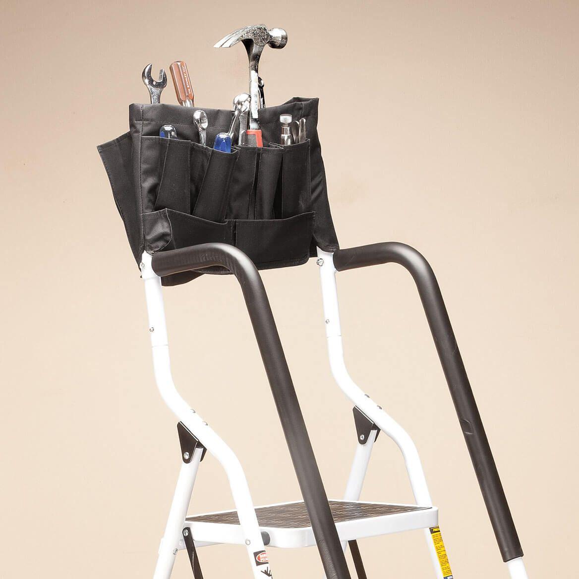 Ladder Tool Caddy-359716