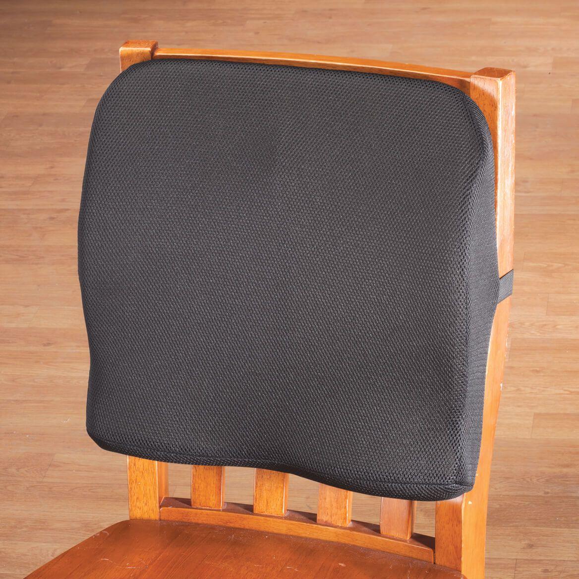 2-in-1 Chair Cushion-360998