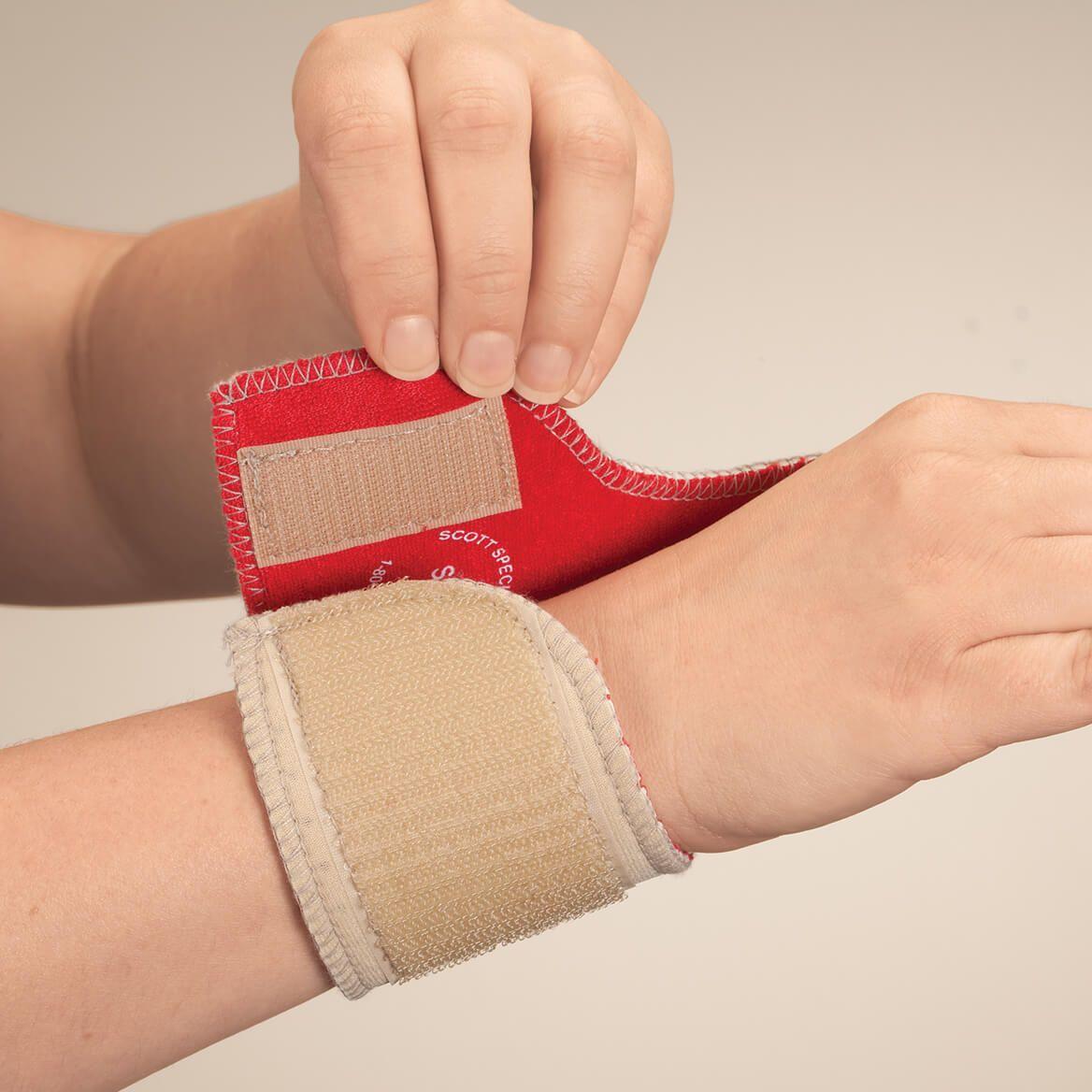Arthritic Thumb Support-361275