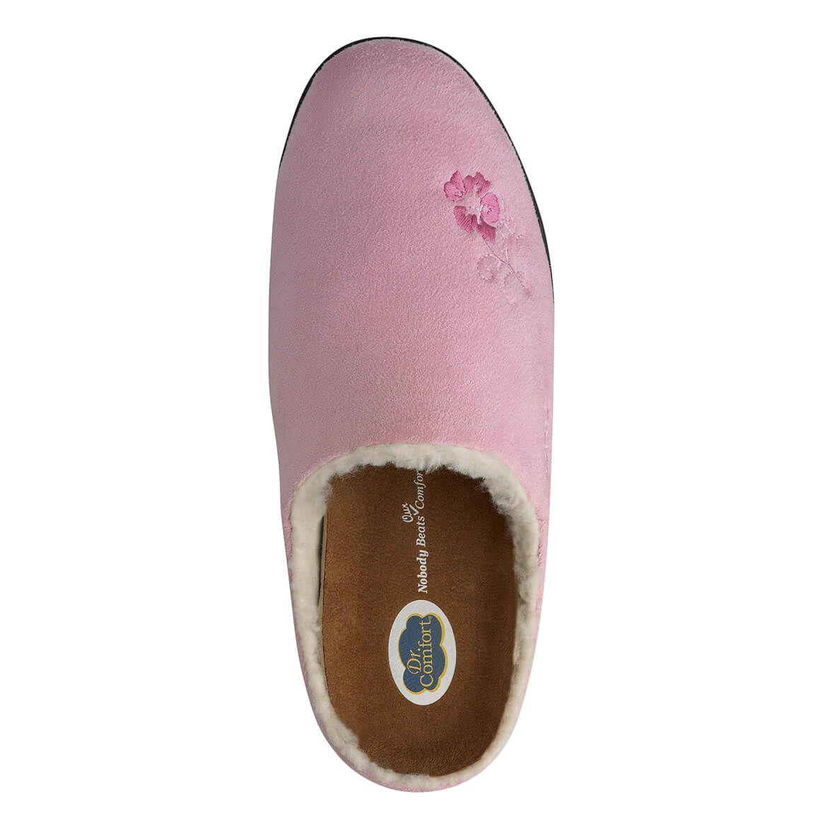 Dr. Comfort® Cozy Women's Slipper-361505